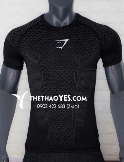 sản xuất quần áo thể thao cho nam quận 1