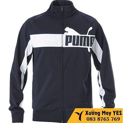 đồ thể thao theo yêu cầu Puma giá rẻ