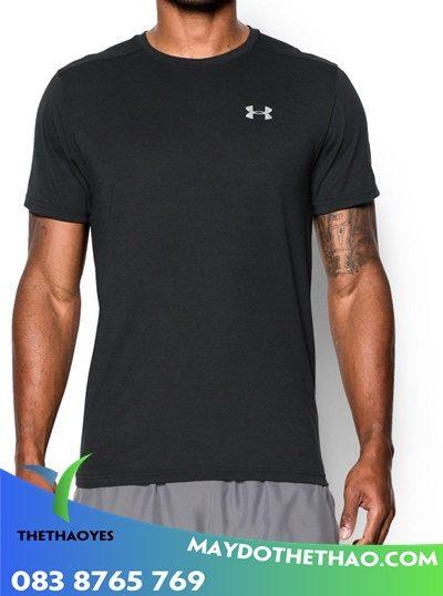 chuyên sản xuất quần áo thể thao under armour chất lượng giá rẻ
