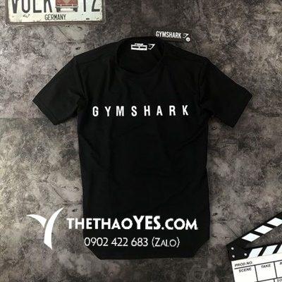 áo gymshark vnxk