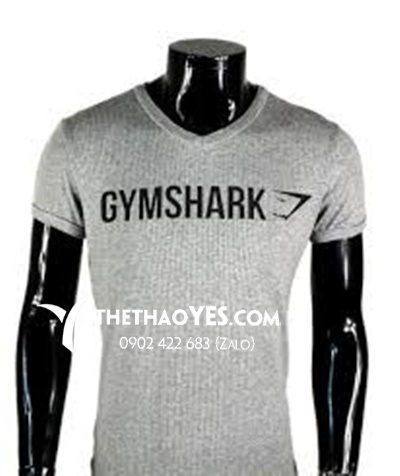 đồ thể thao gym shark