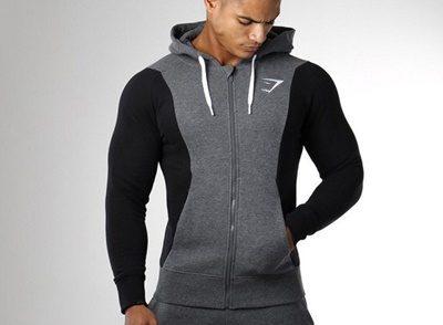 sản xuất quần áo thể thao quận 2