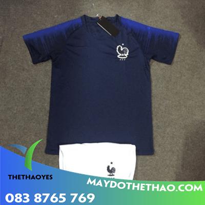 Chuyên sản xuất quần áo thể thao quận 12