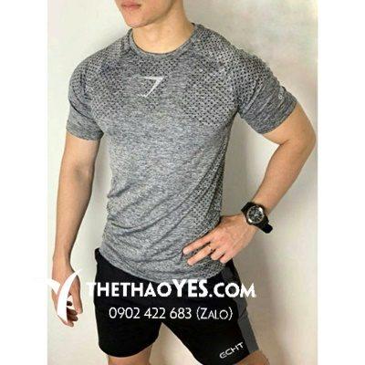 quần áo thể thao nam nữ