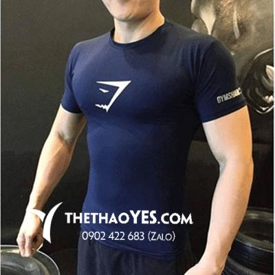 áo gymshark