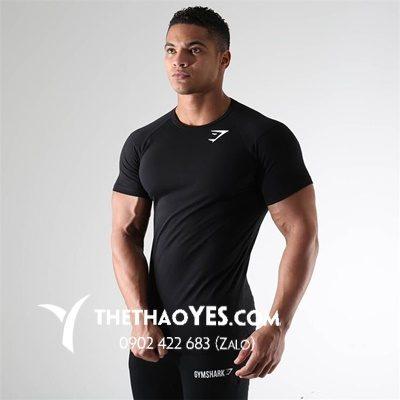 69+ mẫu đẹp từ cty may quần áo thẻ thao gymshark