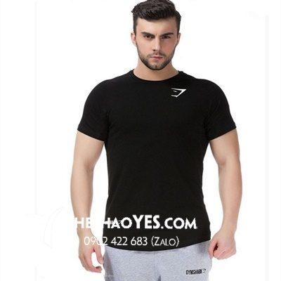 69+ mẫu đẹp từ cty may quần áo thể thao gymshark giá rẻ quận 12