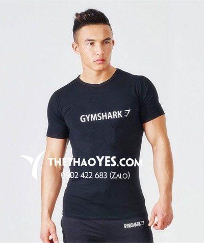 69+ mẫu đẹp từ cty may quần áo thể thao gymshark giá rẻ quận 8