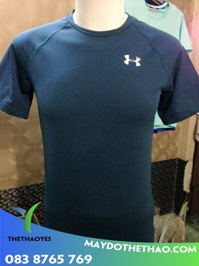 69+ mẹo mua quần áo thể thao under armour