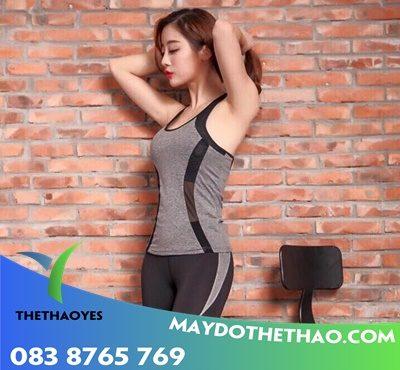 quần áo thể thao gymshark xuất khẩu