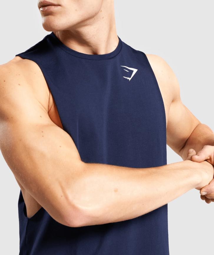 ở đâu chuyên sản xuất quần áo thể thao gymshark cao cấp?
