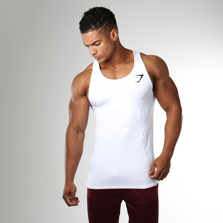may quần áo thể thao gymshark