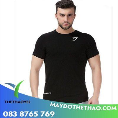 áo thể thao gymshark giá rẻ