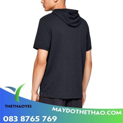 xưởng may quần áo thể thao tphcm under armour chất lượng