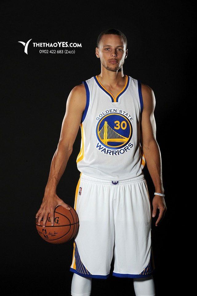 áo bóng rổ đẹp thời trang hcm