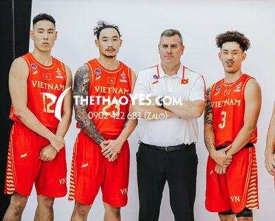 xưởng cung cấp áo bóng rổ việt nam cao cấp ở đâu hcm?