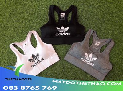 sản xuất quần áo thể thao giá rẻ