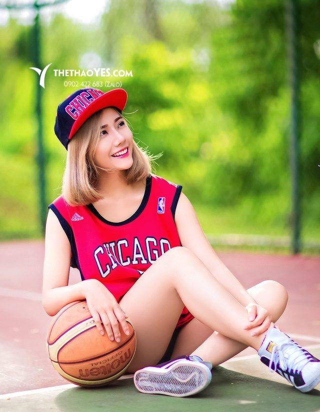 may áo bóng rổ đội tuyển việt nam quận 12