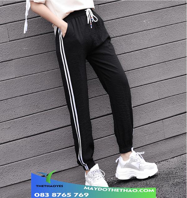 69+ mẫu đẹp từ cty may quần áo thể thao under armour giá rẻ