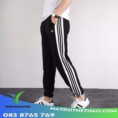 công ty may quần áo thể thao puma xuất khẩu