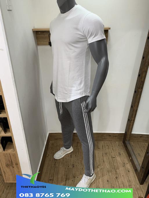69+ mẹo mua quần áo thể thao under armour đẹp nhất