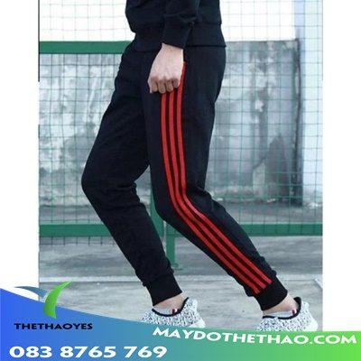 chuyên sản xuất quần áo thể thao under armour chất lượng