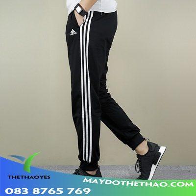 69+ mẫu đẹp từ cty may quần áo thể thao under armour