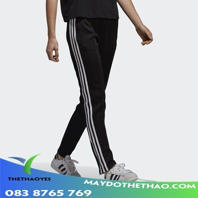 May quần baggy nam thể thao cao cấp