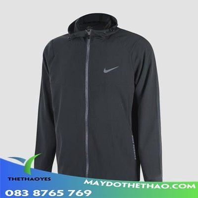 cung cấp quần áo thể thao đẹp