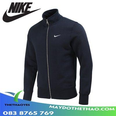 xưởng sản xuất áo khoác nike