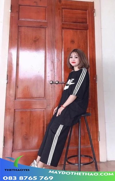 may quần thể thao nữ adidas | Thể Thao Yes
