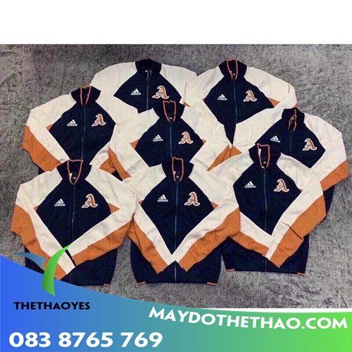áo khoác nữ hàn quốc