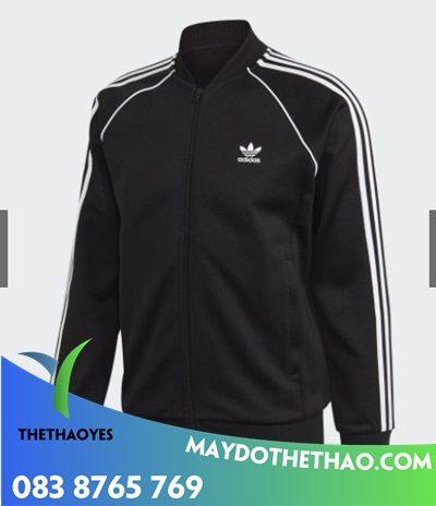 áo khoác thể thao cao cấp