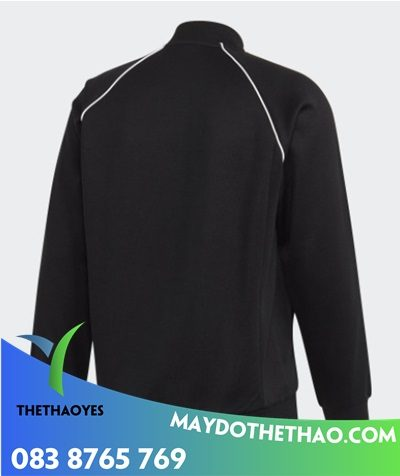áo khoác thể thao chống nước