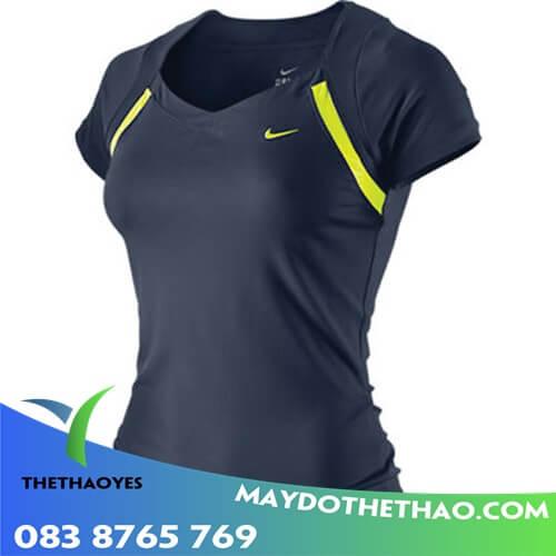 shop quần áo thể thao adidas