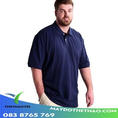 áo thun nam size lớn đẹp ai bán