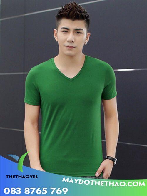 in áo phông