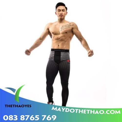 shop bán quần legging nam