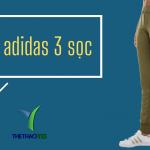 quần áo thể thao nam adidas giá rẻ