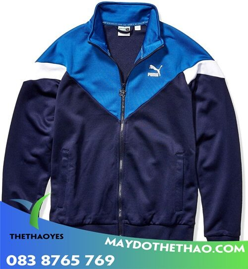 áo khoác nam adidas chính hãng