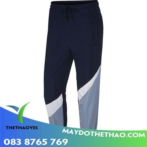 quần thun dài thể thao nam tphcm