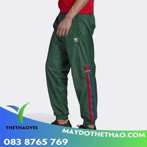 quần áo thun thể thao nam