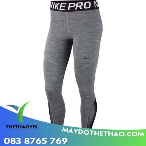 quần legging nam gym
