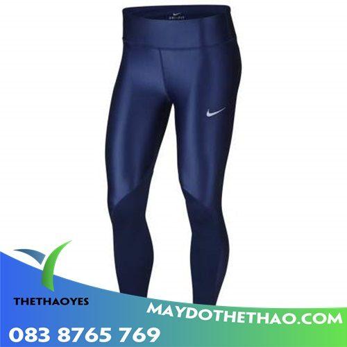 quần legging nam under armour